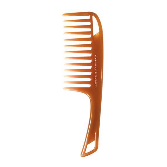 Cricket Ultra Smooth Detangling Comb