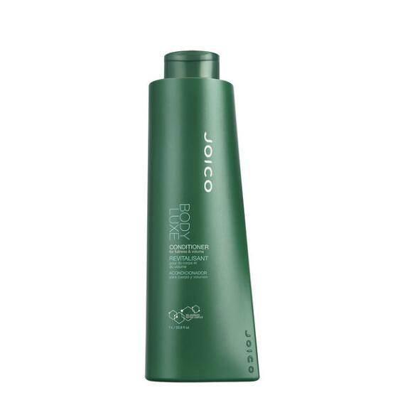 Joico Body Luxe Volumizing Conditioner