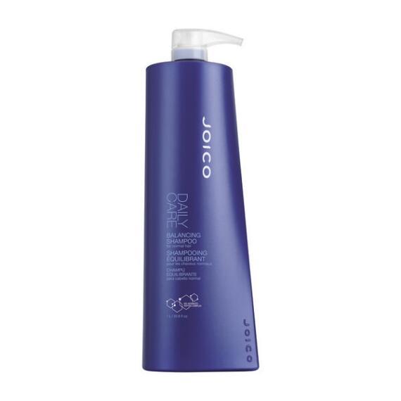 Joico Daily Care Balancing Shampoo