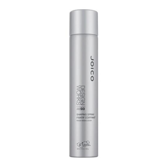 Joico Design Works Shaping Spray