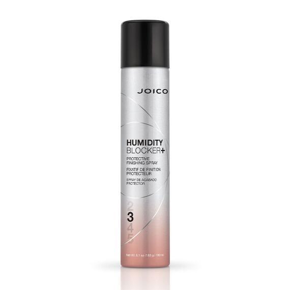 Joico Humidity Blocker Finishing Spray