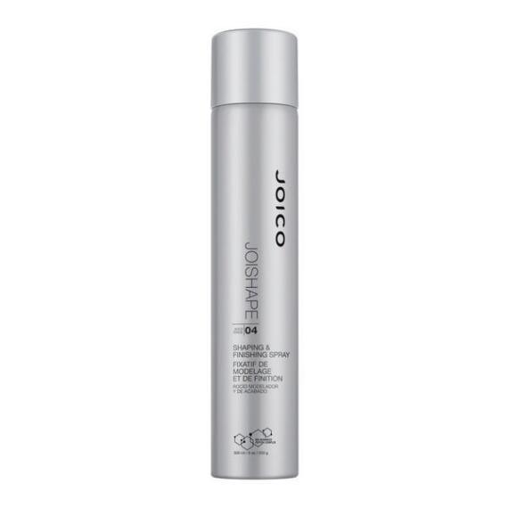 Joico JoiShape Shaping & Finishing Spray