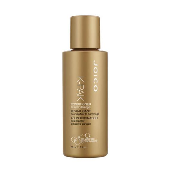Joico K-PAK Conditioner Travel Size