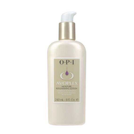 OPI Avoplex Hand Lotion