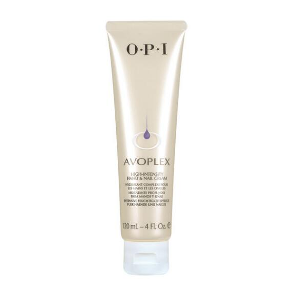 OPI Avoplex High-Intensity Hand & Nail Cream