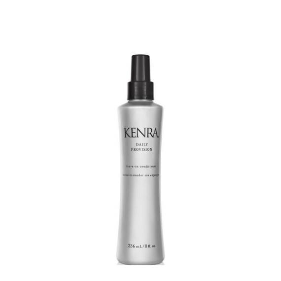 Kenra Daily Provision Leave-In Conditioner