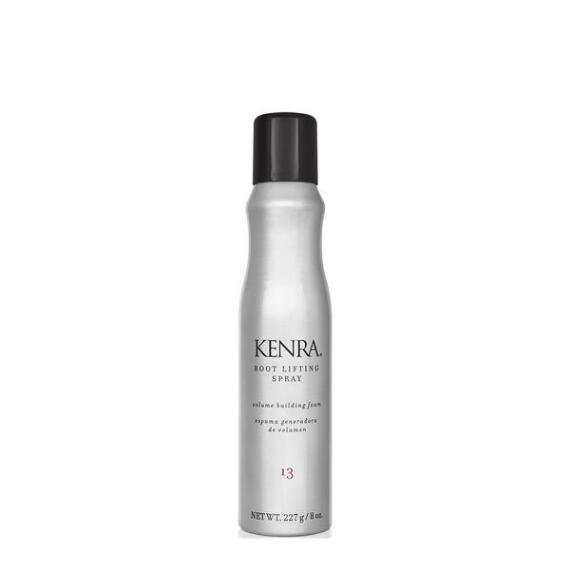 Kenra Root Lifting Spray 13