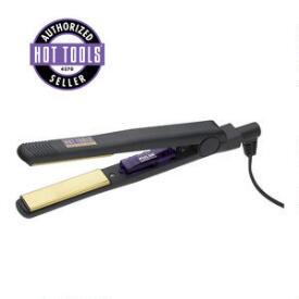 Hot Tools 1