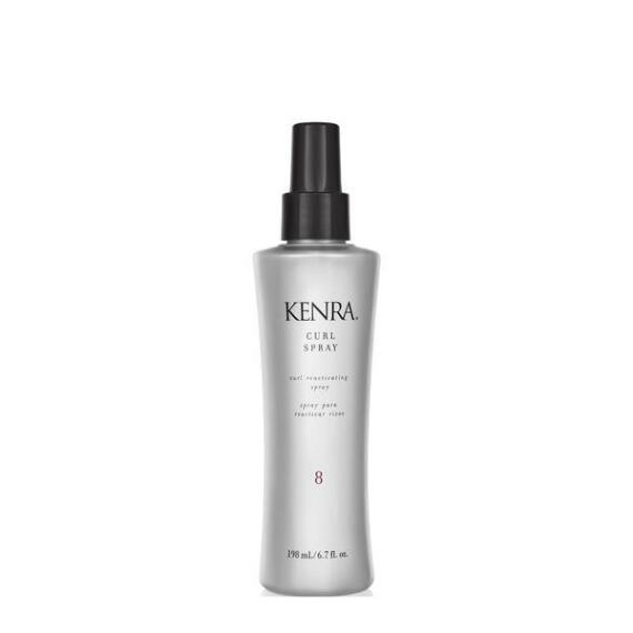 Kenra Curl Spray 8