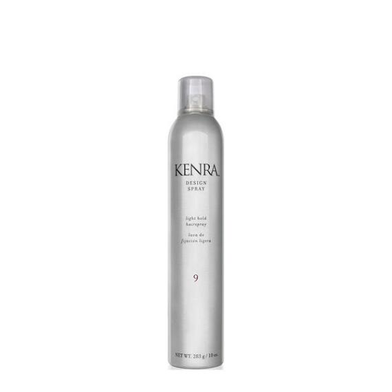 Kenra Design Spray 9