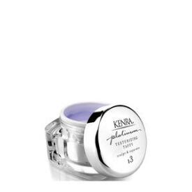 Kenra Platinum Texturizing Taffy 13 Reviews