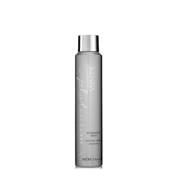 Kenra Platinum Silkening Mist