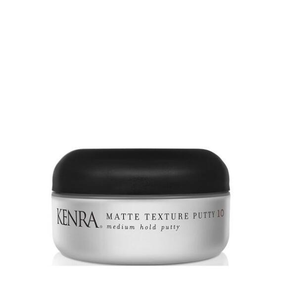 Kenra Matte Texture Putty 10