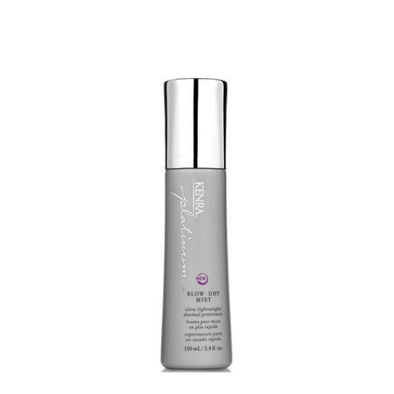 Kenra Platinum Blow-Dry Mist