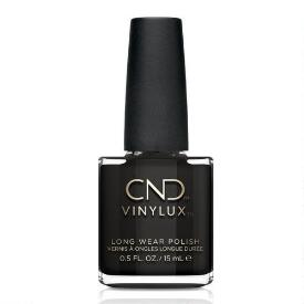 CND Vinylux Weekly Polish - Darks