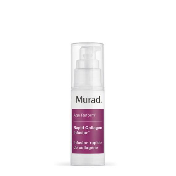 Murad Age Reform Rapid Collagen Infusion