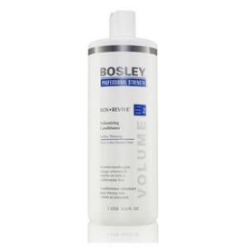 Bosley Conditioners for Thinning Hair