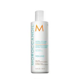 Moroccanoil Extra Volume Conditioners & Salon Conditioners