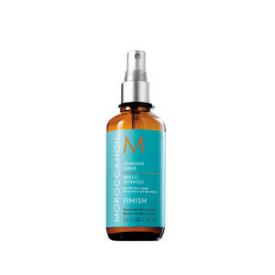 Moroccanoil Glimmer Shine, Hair Shine Sprays