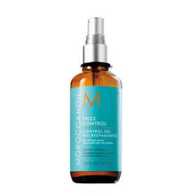 Moroccanoil Frizz Control, Smoothing Hair Sprays