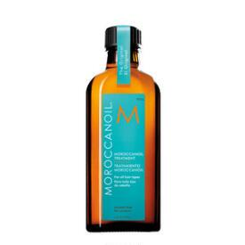 Moroccanoil Moisturizing Shampoo, Hydrating Conditioner & Hair Care