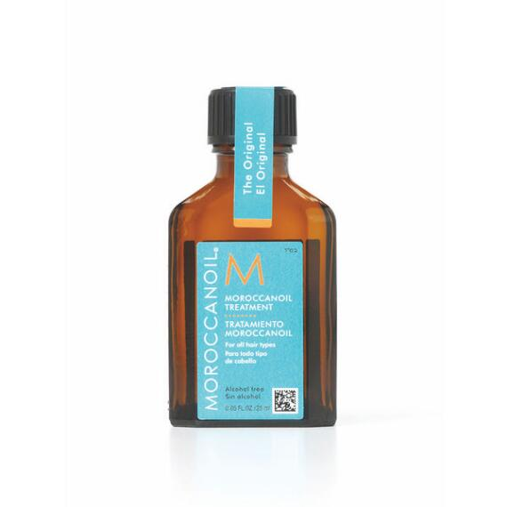 Moroccanoil Treatment Travel Size