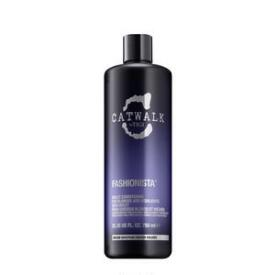Best TIGI Catwalk Fashionista Violet Conditioner