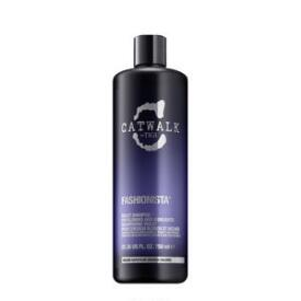 TIGI Catwalk Fashionista Violet Shampoo Reviews