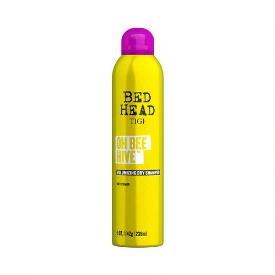 Top TIGI Bed Head Oh Bee Hive! Matte Dry Shampoo & Favorite Hair Shampoos