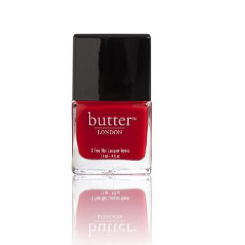 butter LONDON Nail Lacquer...
