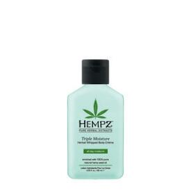 Hempz Bath & Body