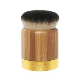 Tarte Airbuki Bamboo Powder Foundation Brush