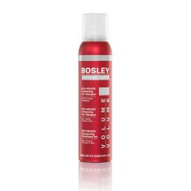 Bosley Professional Strength BosRenew Volumizing Dry Shampoo