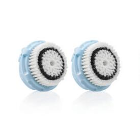 Clarisonic Delicate Brush Head Dual Pack