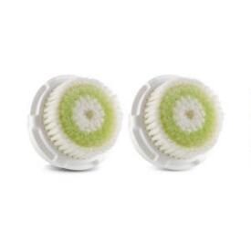 Clarsionic Acne Brush Head Dual Pack