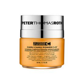Peter Thomas Roth Camu Camu Power C Brightening Moisturizer