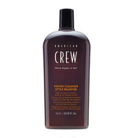 American Crew Power Cleanser Style Remover Reviews