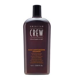 American Crew Daily Moisturizing Shampoo Reviews