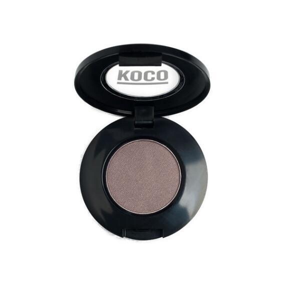 KOCO by beauty brands Matte Eye Shadow, Makeup, Last Chance ...