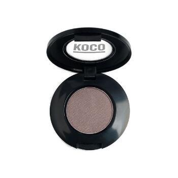 KOCO by beauty brands...