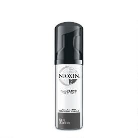 NIOXIN Hair Products for Men