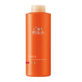 Wella Salon Shampoo, Hair Conditioner & Wella Hair Products