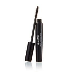 Laura Geller GlamLASH Dramatic Volumizing Mascara