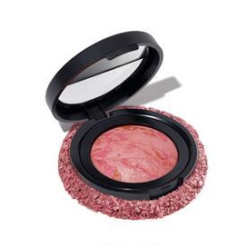 Introduction to Laura Geller Makeup