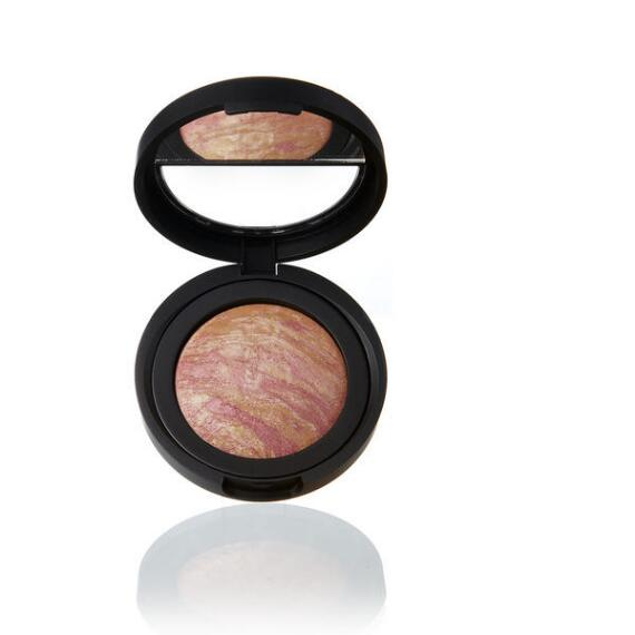 Laura Geller Beauty Blush-n-Brighten