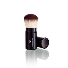 Laura Geller Beauty Kabuki Brushes & Professional Blush Brushes