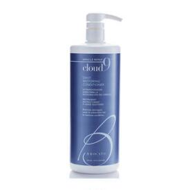 Brocato Cloud 9 Miracle Repair Treatment & Hair Conditioner