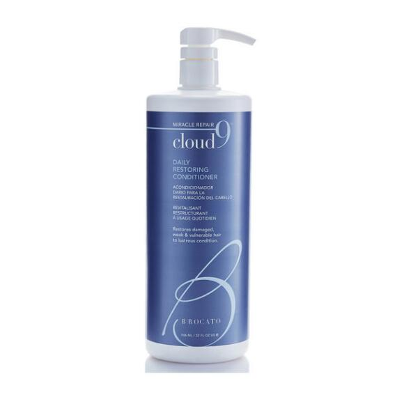Brocato Cloud 9 Daily Restoring Conditioner