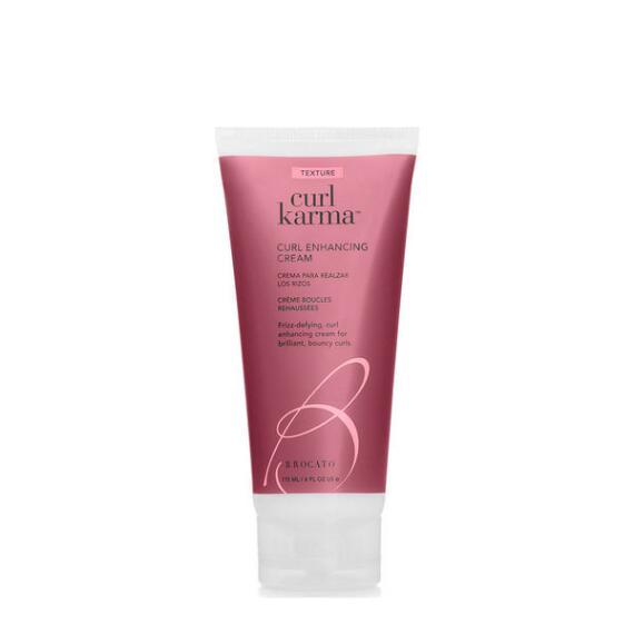 Brocato Curlkarma Curl Energizing Cream