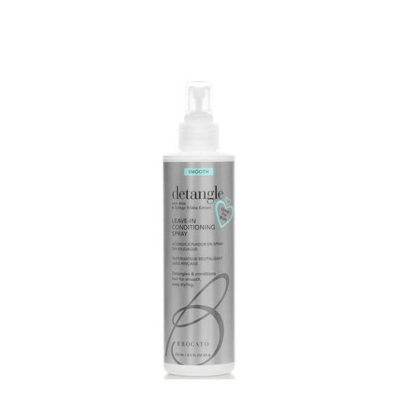 Brocato Detangle Conditioning Spray
